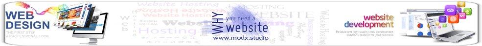 Creation Website Koh Samui